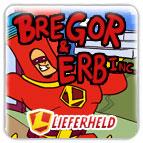 Lieferheld - Episode 3