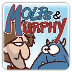 Molps & Murphy